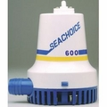 Seachoice Submergible Bilge Pump Model 19291 � 1500 GPH