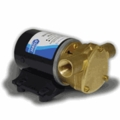 Jabsco 12v Water Puppy Pump - 18660-0121