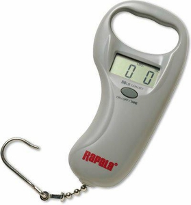 Rapala 50LB Digital Scale (RSDS-50)