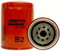 Baldwin Filter B2
