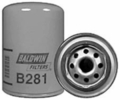 Baldwin Filter B281