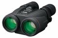 Cannon 10 x 42 L Image Stabilizing Water Proof Binoculars