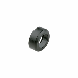 SeaTech Collet Cover 22MM 2957-22