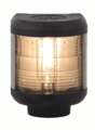 Aqua Signal Series 40 Masthead Navigation Light - 40400-7