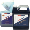 AwlGrip Washdown Concentrate