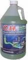 "Raritan ""PCH"" Cleaner Gallon"