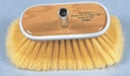 Shurhold 6 in. Deck Brush - Soft - MFG#960BA