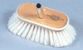Shurhold 6 in. Deck Brushes - Stiff - MFG#950BA