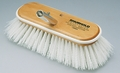 "Shurhold 10"" Stiff Brush - MFG#990BA"