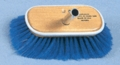 Shurhold 6 in. Deck Brushes - Extra Soft - MFG#970BA