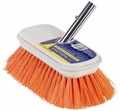 Swobbit Deck Brush - Medium - MFG#SW77350