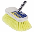 Swobbit Deck Brush - Soft - MFG#SW77345
