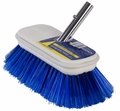 Swobbit Deck Brush - Extra Soft - MFG#SW77340