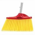 Shurhold Angled Floor Broom - 120