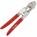 Boone Stainless Steel Deluxe Crimping Tool - MFG#06001