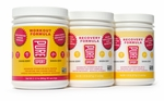 PureSport Workout & Recovery Pro Pack (Canisters)-Enhanced Flavors **AVAILABLE NOW**
