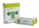 PureSport Recovery Stick Pack Carton (10 Packets)