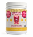 PureSport Recovery Canister (25 Servings)-Enhanced Flavors **NOW AVAILABLE**