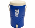 PureSport 5-Gallon Cooler