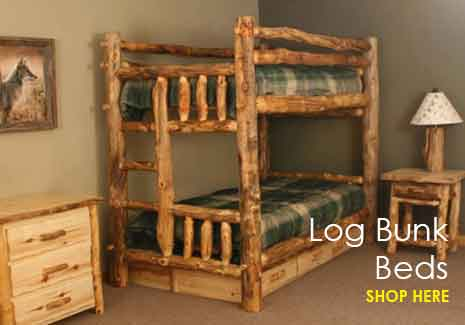 Build Your Own Tree Stand Climbing Portable Storage