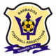 Barbados National Soccer Team
