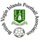 British Virgin Islands National Soccer Team