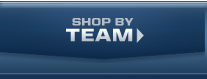 Shop By Team