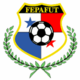 Panama National Soccer Team