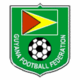 Guyana National Soccer Team