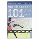Youth Level Coaching Books