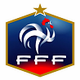 France National Soccer Team