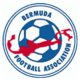 Bermuda National Soccer Team