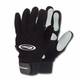 Field Player Gloves