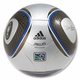 World Team Soccer Balls