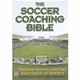Advanced Level Coaching Books