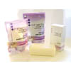 Mineral Care Dead Sea Spa Elixir Set.  M-393