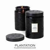 Japonica Voluspa Candle | Moso Bamboo