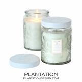 Japonica Voluspa Candle | French Cade Lavender