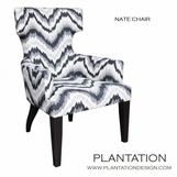 Nate Chair