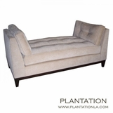 Mark Chaise Duo