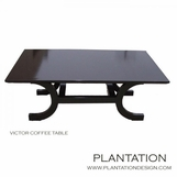 Victor Coffee Table
