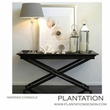 Marissa Console Table