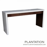 Todd Console Table