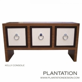Kelly Cabinet/Console