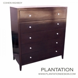 Cohen Highboy