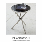 """3"" Stick Table 