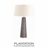 Leighton Table Lamp
