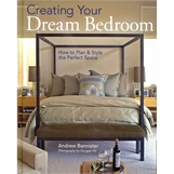 Creating Your Dream Bedroom Coffee Ttable Book 2008
