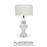 Ellicott Table Lamp