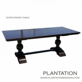 Dorn Dining Table